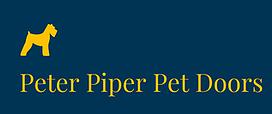 peter-piper-jpg.png